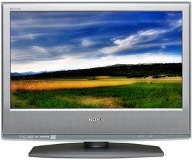 Produktfoto Sony KDL-20S4020