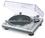 Audio-Technica  AT-PL 120