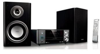 Produktfoto Philips MCD710