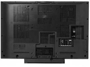 Produktfoto Sony KDL-40D3500