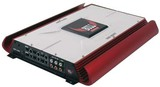 Produktfoto Bull Audio AMP 4.600