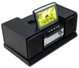 Produktfoto Xoro HSD 6100