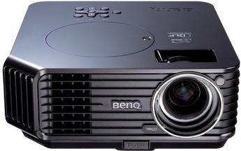 Produktfoto Benq MP622