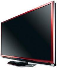 Produktfoto Toshiba 46XF356D