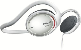 Produktfoto Philips SHH 3911