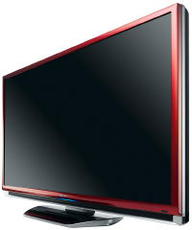 Produktfoto Toshiba 40XF356D