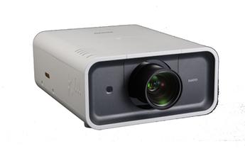Produktfoto Sanyo PLC-XP100L