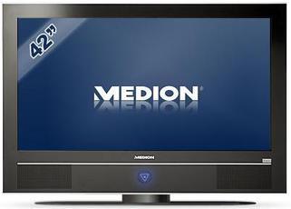 Produktfoto Medion MD 30265