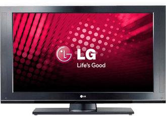 Produktfoto LG 47 LY 96