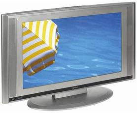 Produktfoto Funai LCD-D 2726