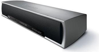 Produktfoto Yamaha YSP-500