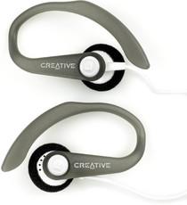 Produktfoto Creative EP 510