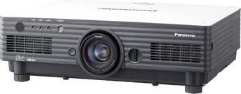 Produktfoto Panasonic PT-D4000E