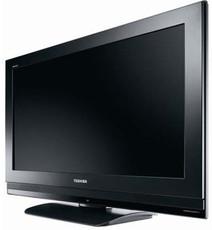 Produktfoto Toshiba 32A3030D