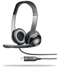 Produktfoto Logitech 981-000011 Clearchat PRO USB