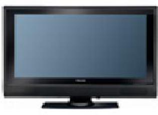 Produktfoto Hisense LHD2633EU