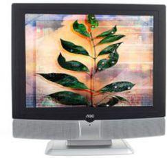Produktfoto Envision N 15 X 651 B