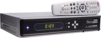 Produktfoto Nanoxx 9300C