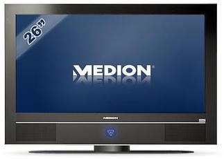 Produktfoto Medion MD 30263