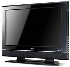 Produktfoto Acer AT2622