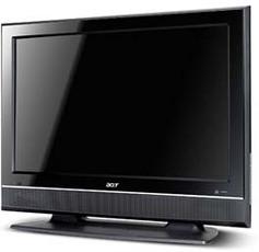 Produktfoto Acer AT3222
