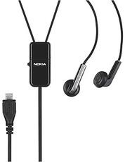Produktfoto Nokia HS 82