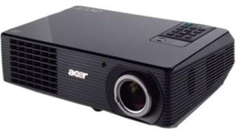 Produktfoto Acer X 1160