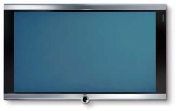 Produktfoto Loewe Individual 46 Compose FULL HD+ 100