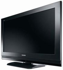 Produktfoto Toshiba 26A3001P