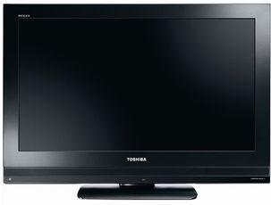 Produktfoto Toshiba 26 A 3031 DG