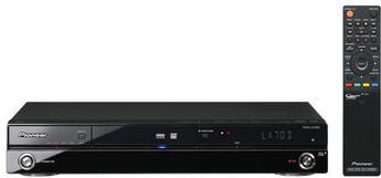 Produktfoto Pioneer DVR-LX 70 D