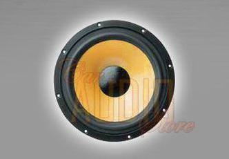 Produktfoto Eton 8-720 HEX