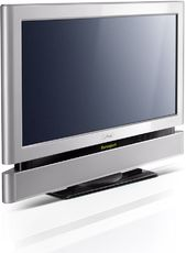 metz linus 42 fhdtv lcd fernseher tests erfahrungen im. Black Bedroom Furniture Sets. Home Design Ideas