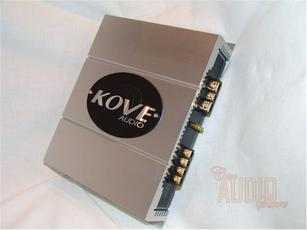 Produktfoto Kove K2 200