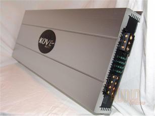 Produktfoto Kove K2 2000
