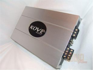 Produktfoto Kove K4 600