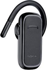 Produktfoto Nokia BH 101