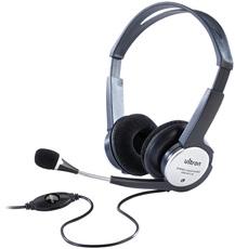 Produktfoto Ultron UHS-500 41270