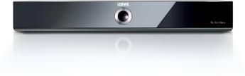 Produktfoto Loewe Blutech Vision