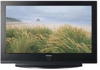 Produktfoto Samsung PS 50 C 67 HD