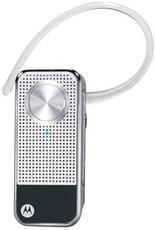 Produktfoto Motorola Motopure H12 CFLN7009AA