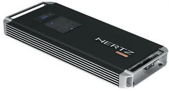Produktfoto Hertz HP 4