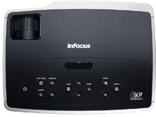 Produktfoto Infocus IN 38