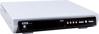 Produktfoto Mustek DTR-80