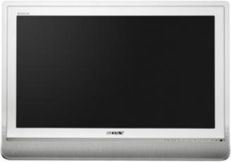 Produktfoto Sony KDL-20B4030E