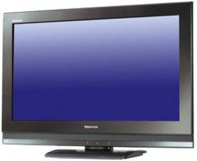 Produktfoto Toshiba 32A2900P
