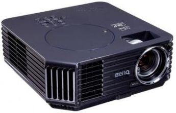 Produktfoto Benq MP 612