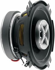 Produktfoto JBL GT 5-402