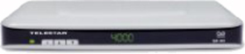 Produktfoto Telestar SR 20