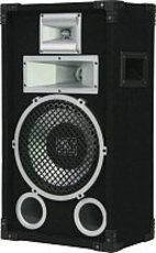 Produktfoto Raveland X 1038 Mkiii